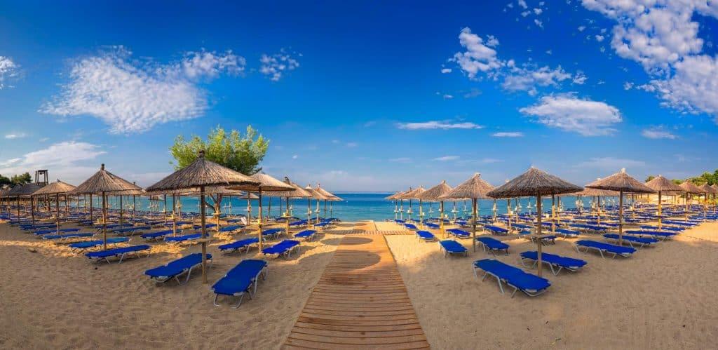 19029_Lagomandra-Beach-Hotel-01