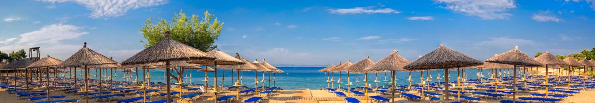Гърция - 2019