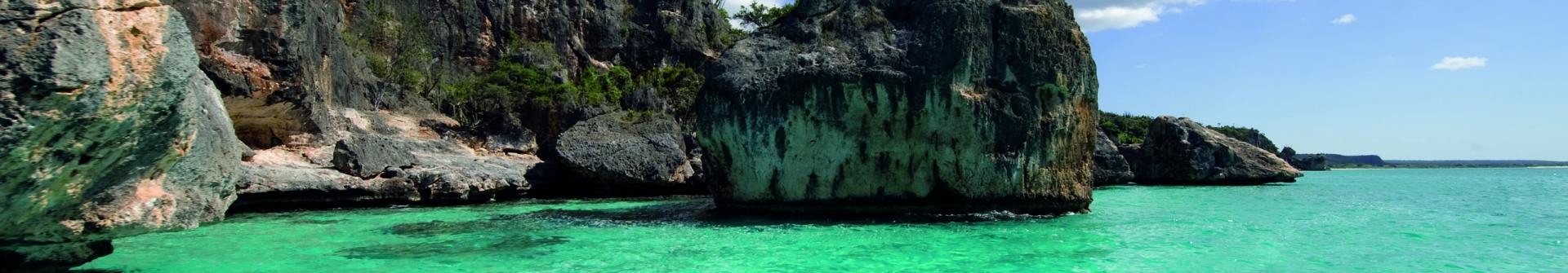 Море с отстъпки до 50%