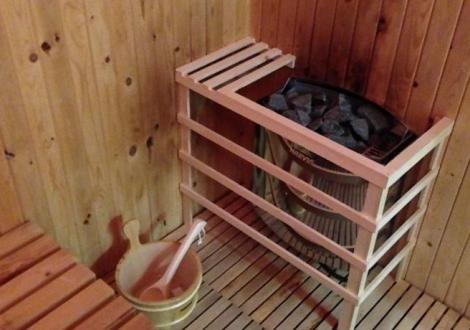 Тирон Хотел Старозагорски минерални бани