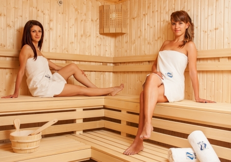 ИНТЕРНАЦИОНАЛ Хотел Казино & Тауър суитс Златни Пясъци