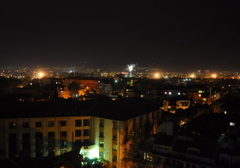 Лайпциг Хотел Пловдив