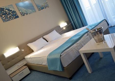 Арена Мар Хотел Златни Пясъци