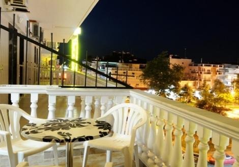 GL Hotel