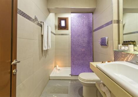Почивка в Lagomandra Beach Hotel, Халкидики - Ситония, на цена от 72.90 лв.