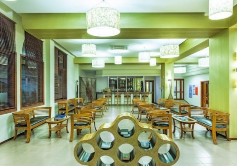 Почивка в Possidi Paradise Hotel, Халкидики - Касандра, на цена от 57.10 лв.