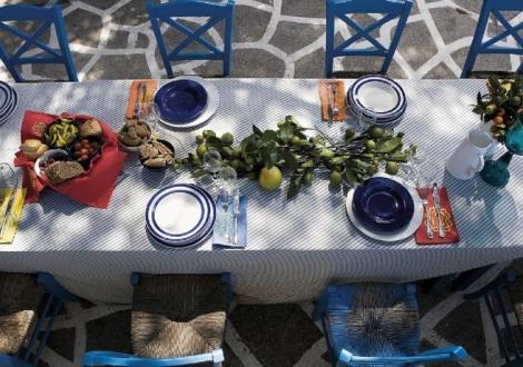 Почивка в Sani Club, Халкидики - Касандра, на цена от 178.90 лв.