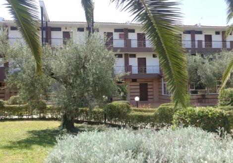 Почивка в Porto Matina, Халкидики - Ситония, на цена от 62.00 лв.