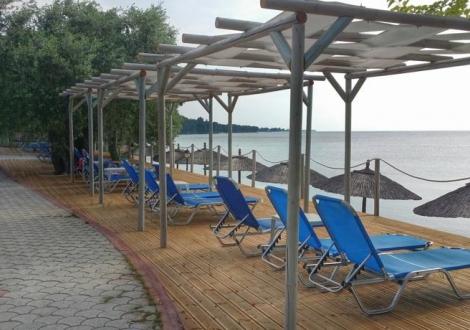 Akti Belvedere