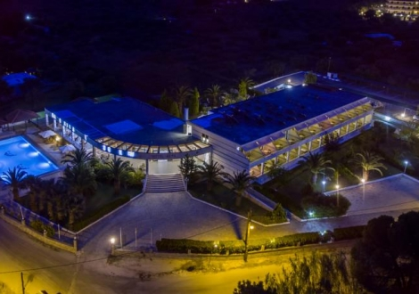 Rema Hotel