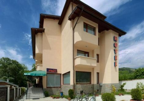 Хотел Прим Сандански