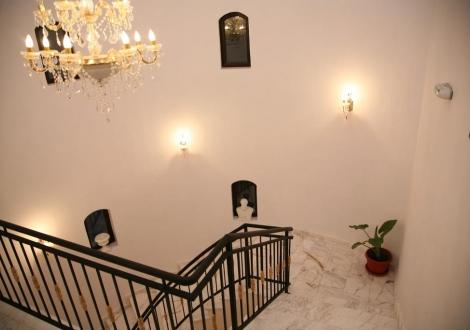 Хотел Колозео Сандански