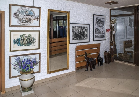 Хотел Мура Боровец