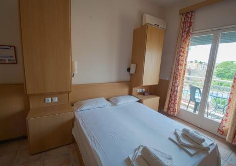 Hotel Ralitsa Thassos