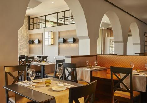 Почивка в Marbella Corfu Hotel, о. Корфу, на цена от 145.90 лв.