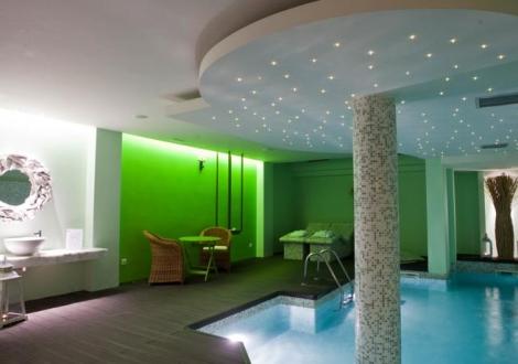 НА МОРЕ В ГЪРЦИЯ - ХОТЕЛ Litohoro Olympus Resort 5* НА ОЛИМПИЙСКА РИВИЕРА!