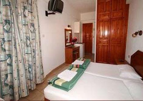 Почивка в Korali House, на цена от 30.80 лв.