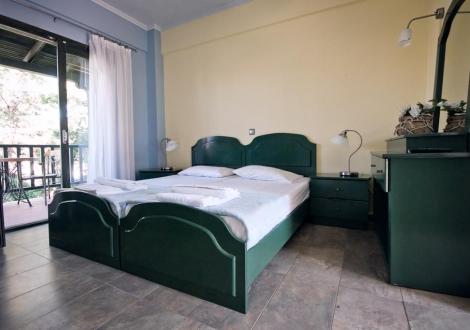 Eden Hotel