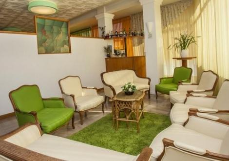 Хотел Sofia Венеция
