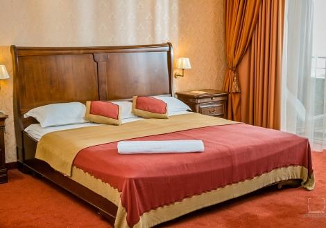 Гранд Хотел Поморие