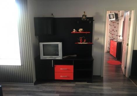 Хотел АТМ-Хавай Лозенец