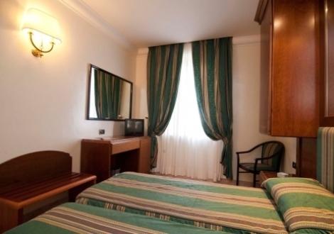 Raeli Hotels