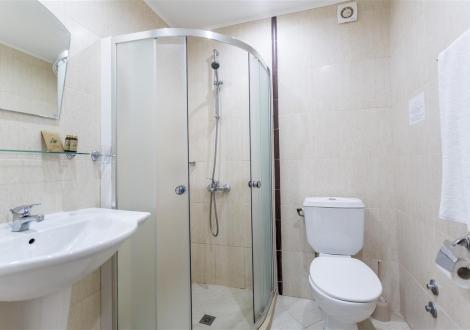 Хотел Селена Бийч Созопол