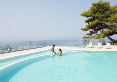 Grand Mediterraneo Resort & Spa