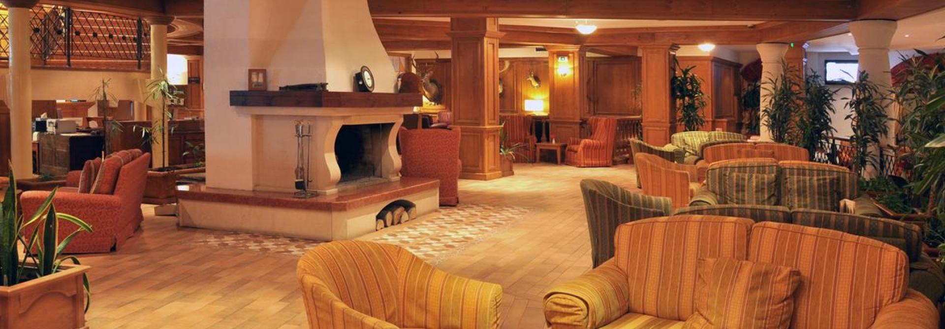 Хотел Кемпински Банско