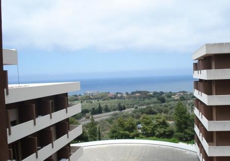 Хотел Costa Verde Сицилия