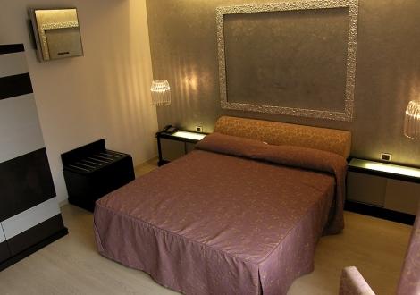 Хотел Santa Lucia Сицилия