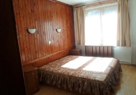Хотел Катерина Банско