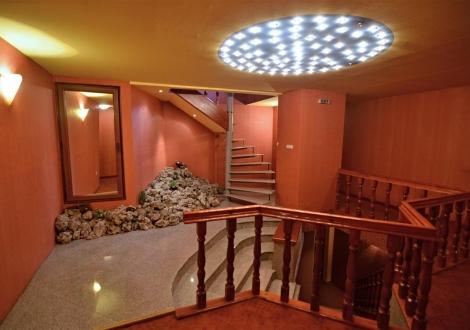 Спа Хотел Рим Велинград