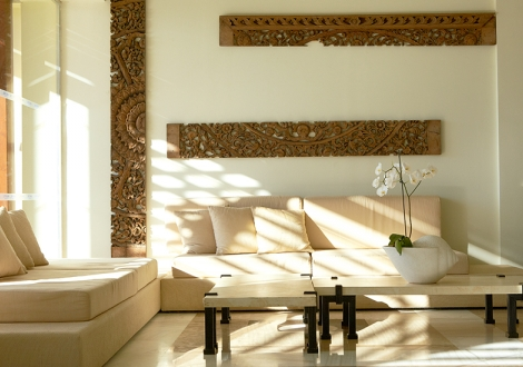 Хотел Grecotel Meli Palace