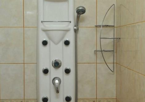 Хотел Съни Созопол
