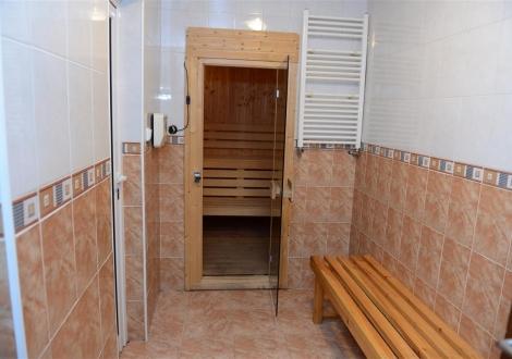 Холидей Груп Хотел Банско