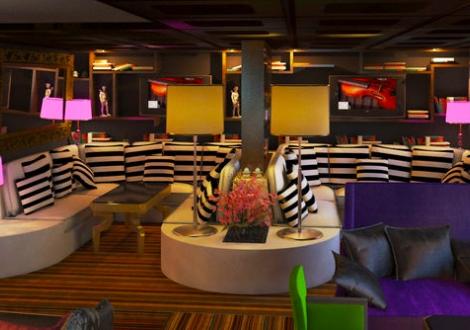 Хотел Брио Велинград