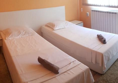 Хотел Милениум София