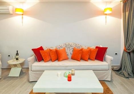 Почивка в Core Hotels, Халкидики, на цена от 85.90 лв.