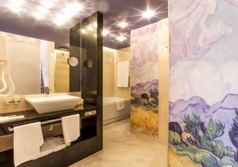 Гранд Хотел Пловдив