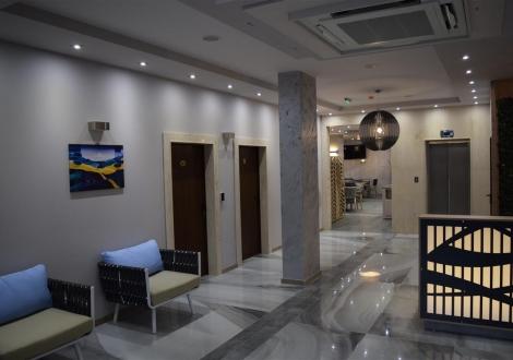 Кристиани Хотел Созопол