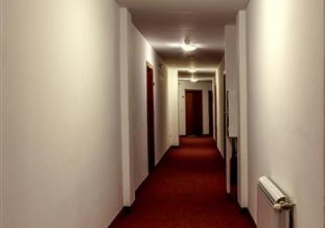 Хотел Евъргрийн Банско