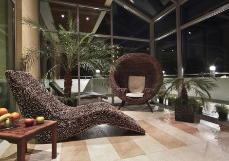 Гранд Хотел Фламинго Албена