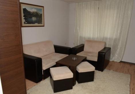 Хотелски Комплекс Пири с.Баня