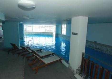 МПМ Хотел Спорт Банско