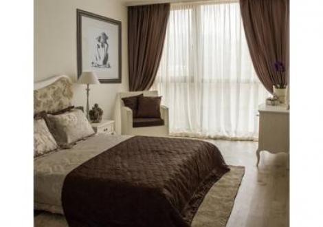 Хотелски Комплекс Аполония Созопол