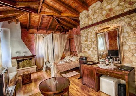 Почивка в Mediterranean Olympus, Олимпийска ривиера, на цена от 66.20 лв.