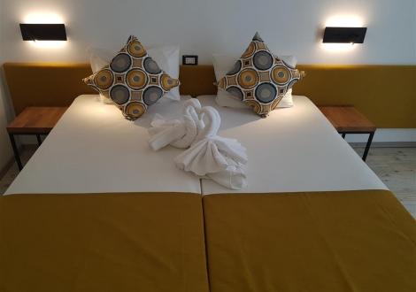 Тинтява Хотел Златни Пясъци