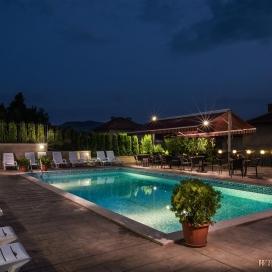 Лято 2020 в СПА хотел Енира - Велинград! Страхотни пакети от 3+ нощувки със закуски и вечери за 59лв. на ден!