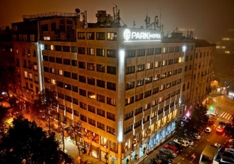 Хотел Park Белград